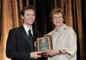 ncafp-awards-delury