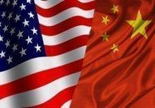 U.S.-China Strategic Dialogue Report