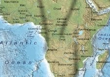 Al Qaeda in Africa: The Creeping Menace