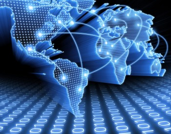 New Frontier in Defense: Cyberspace and U.S. Foreign Policy