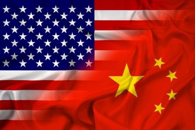Managing Competition: A U.S.-China Strategic Dialogue Report
