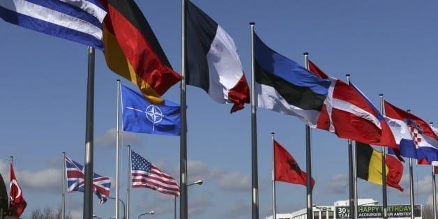 Transatlantic Alliances in a New Era