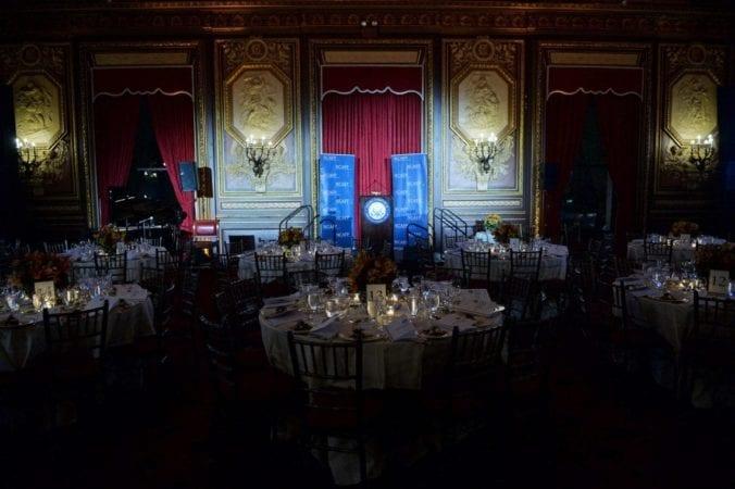 45th Anniversary Gala