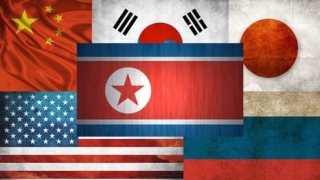 Report: How to Deal with North Korea: Reviving Multilateralism